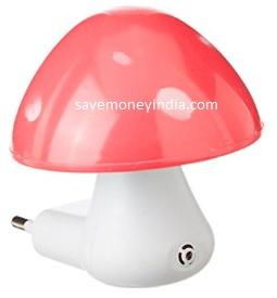 pindia-mushroom