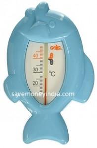 rikang-thermometer