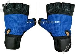 sports101-gloves