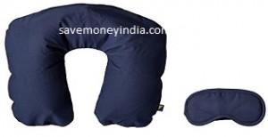 travel-blue-pillow