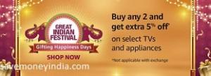 tvs-appliances-buy2