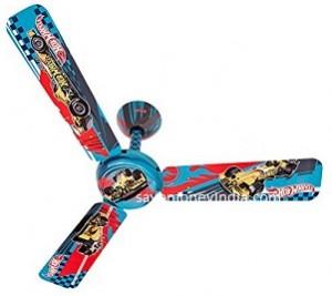 usha-kids-fan