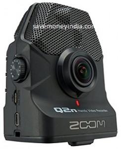 zoom-q2n