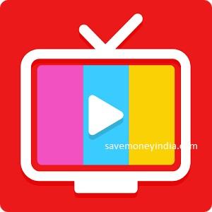 airtel-tv