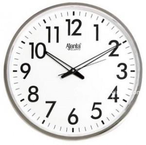 ajanta-clocks