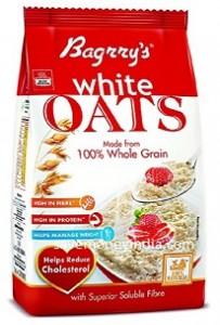 bagrrys-white