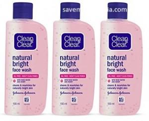 clean-clear-b2-g1