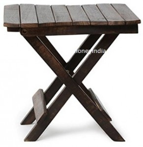 craftspoint-table