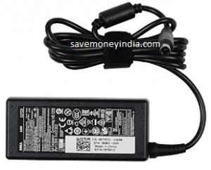 dell-laptop-adapter