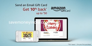 giftcards10