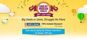 great-indian-sale