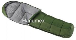 hanumex-sleeping