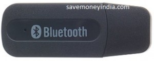 hru-bluetooth