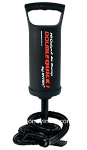 intex-air-pump