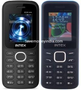 intex-mobiles