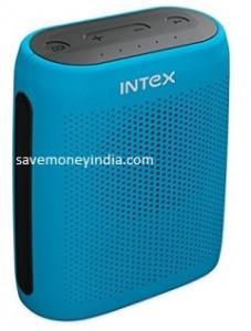 intex-muzyk