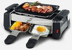 isabella-grill