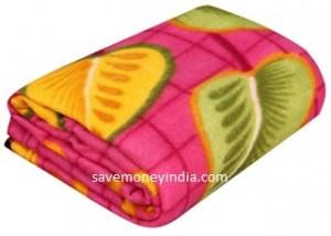 iws-blanket