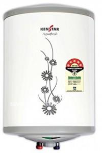 kenstar-aquafresh