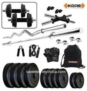 kore-gym