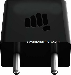 micromax-charger