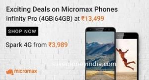 micromax-phones
