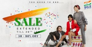 myntra-right