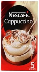 nescafe-cappuccino