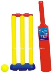 nippon-cricket