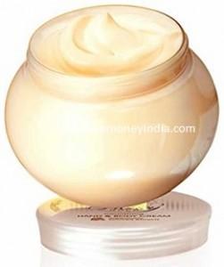 oriflame-milk