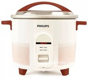 philips-hl1663