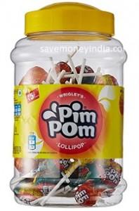 pimpom