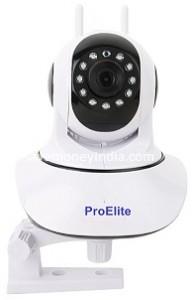 proelite-ip01a