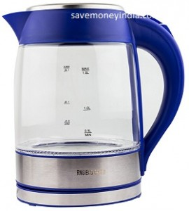 rng-eko-green-kettle