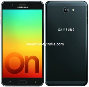 samsung-on7-prime
