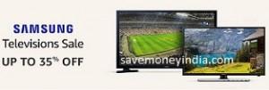samsung-televisions