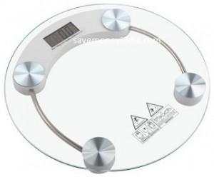 skycandel-weighing
