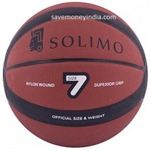 solimo-basketball7