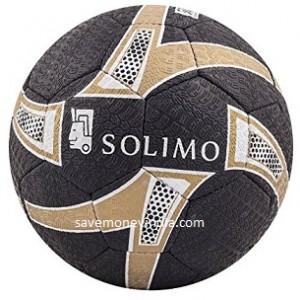 solimo-football5