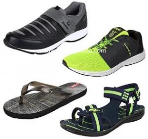 super-footwear