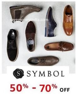 symbol-shoes