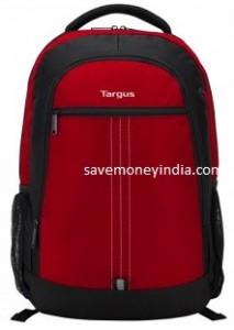 targus-backpack