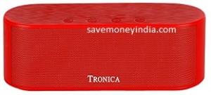 tronica-soundlink