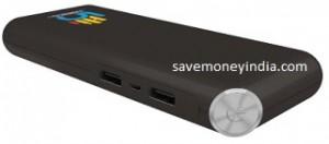 videocon-VH-0B100L01