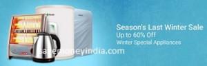 winter-appliances