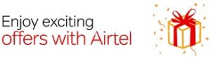 airtel-payments
