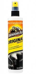 armor-all-protectant