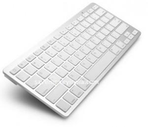 bluetooth-keyboard