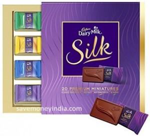 cadbury-silk-mini