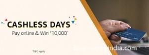 cashless-days